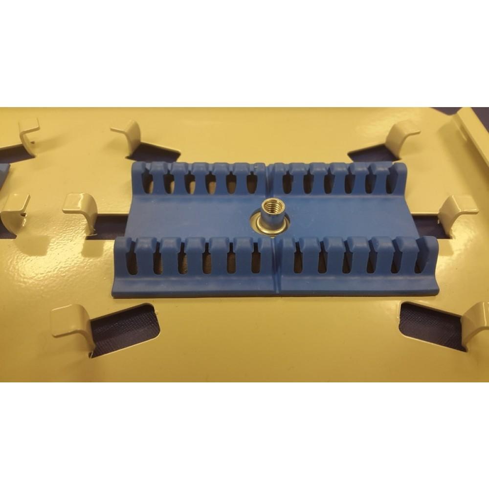 Tarvike-kuitu HM0092 Jatkossuojapidike 6-24 kuitua