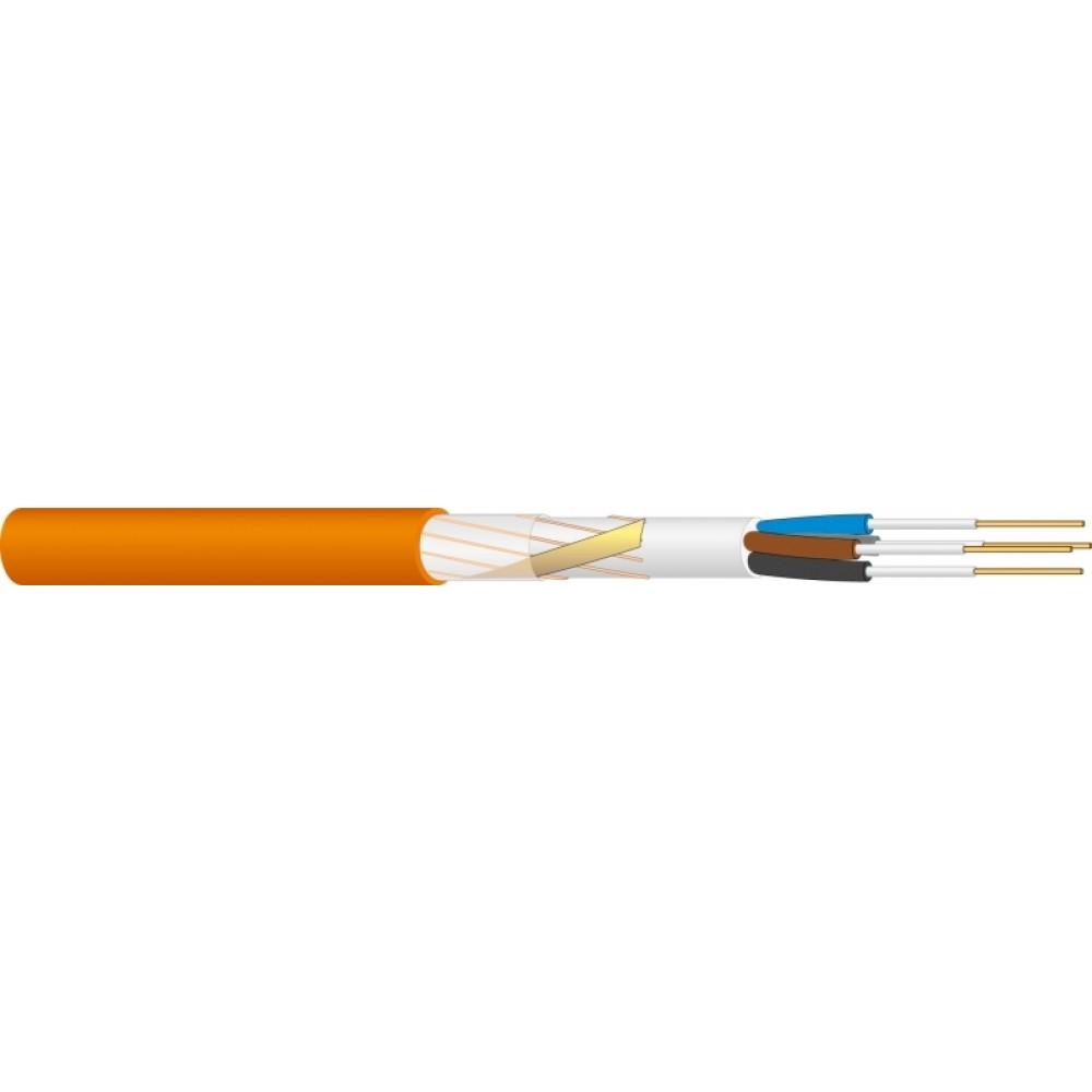 Voimakaapelit E60 / PH120
