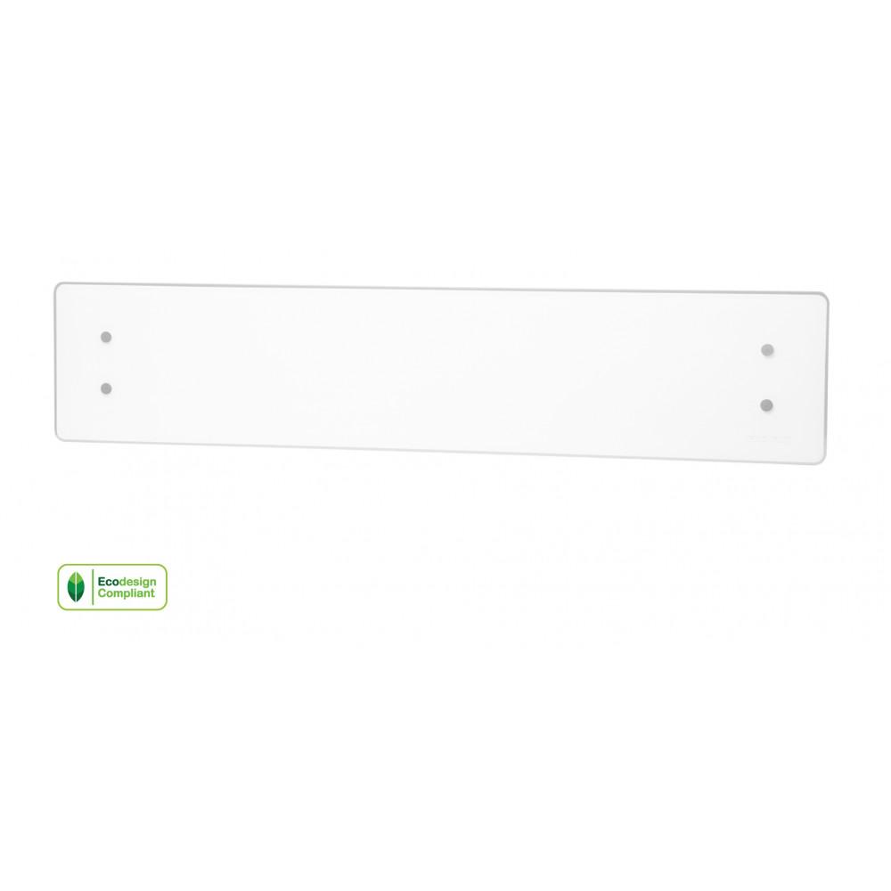 Adax Clea WiFi Valkoinen Listamalli