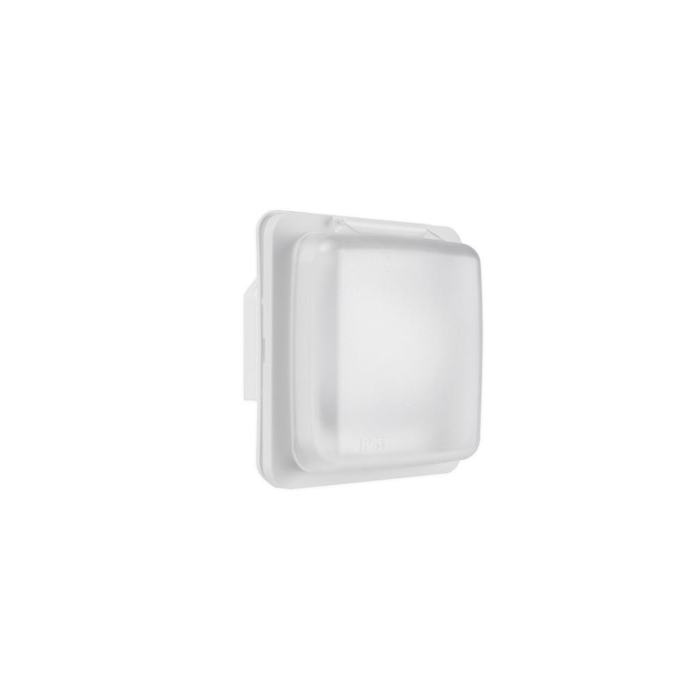 Suojakansi IP34 Eberle termostaateille