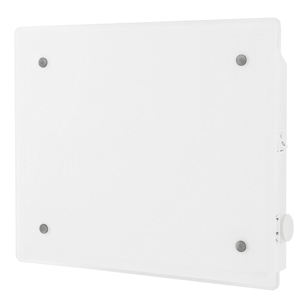Pientilalämmitin ECO Basic Glass 02 KET 250W IP24