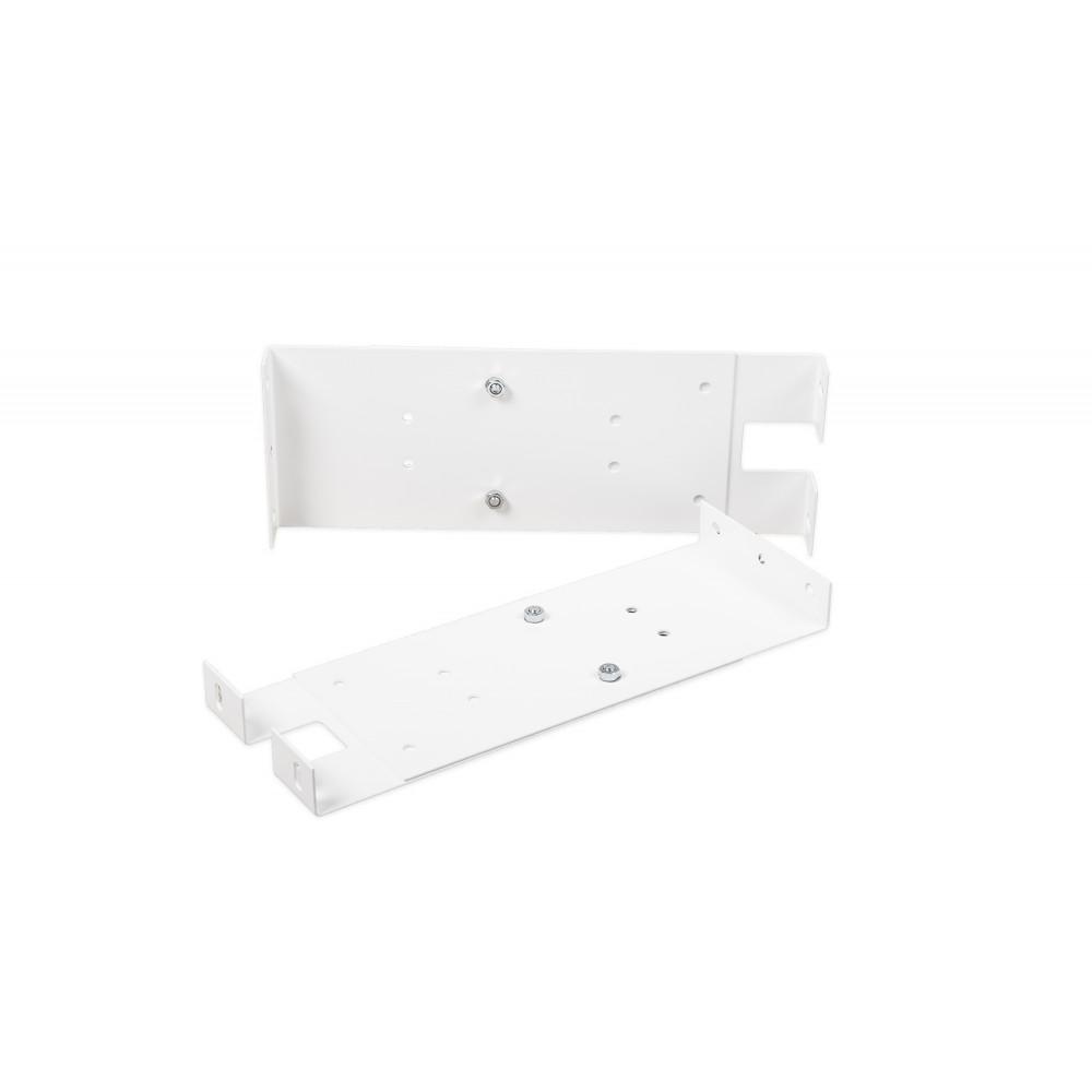 Katto- / Seinäkiinnike EE7 Set