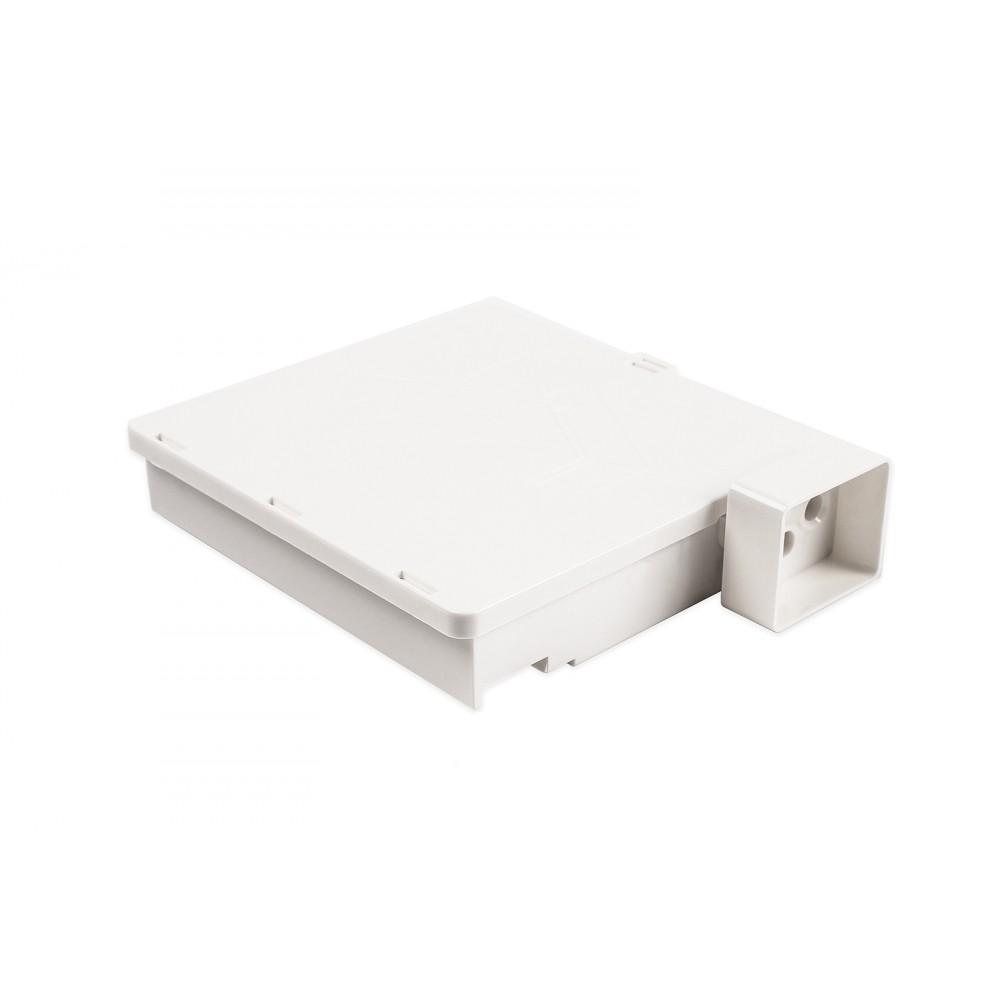 Adax liitäntärasia Neo- ja Clea WiFi lämmittimille