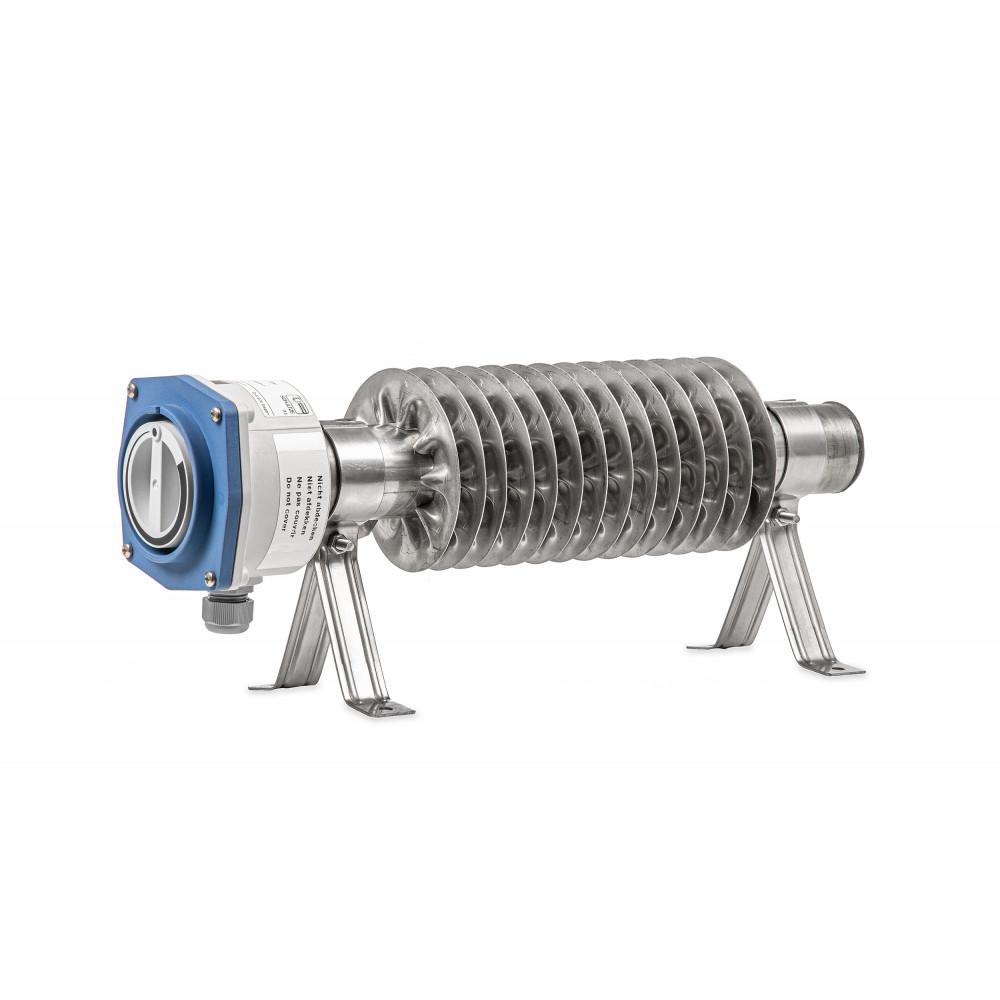 Schultze RIRO konvektiolämmittimet max. 115 °C pintalämpötila