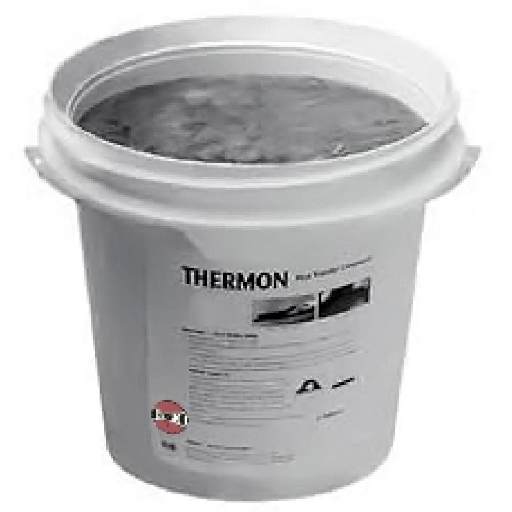 T-99 Lämmönsiirtomassa