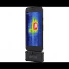Flir ONE Pro LT Lämpökamera