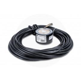 Maa-anturi lämpötila/kosteus PST 5020