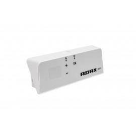 Varaosa termostaatti Adax WiFi BLE Neo/Clea