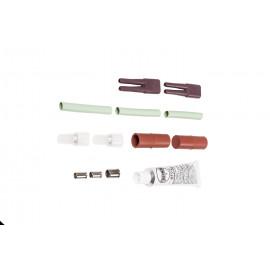 Thermon SCTK-kytkentäpakkaukset