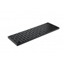 Sulanapitoelementti 400W/m² Polarpad Step Basic 100W 900x300