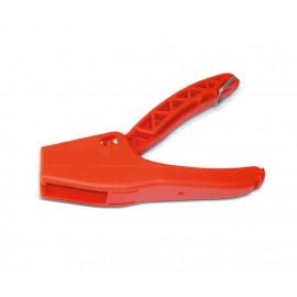 Työkalu-liitin GG45 Assembly-tool GG45
