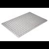 Sulanapitoelementti 933W/m2 PolarPad ALU Ice 1400W 1000 x 1500